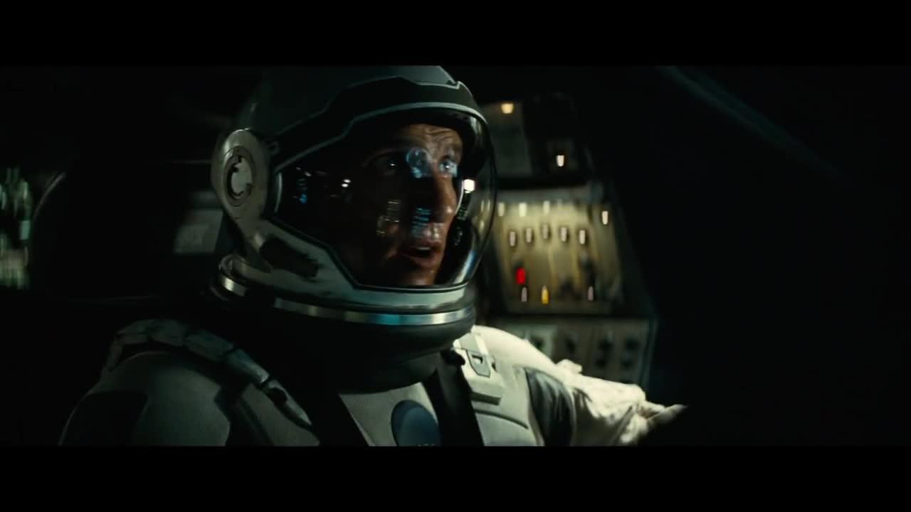 Interstellar trailer 4 englisch filmjunkies