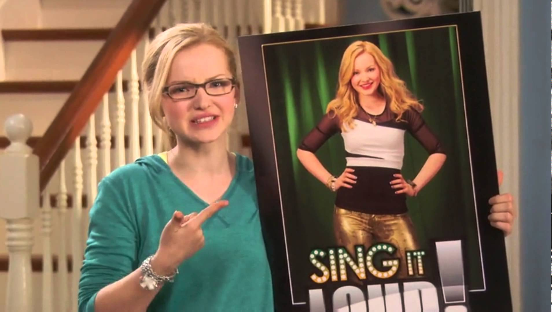Liv And Maddie Poster Liv-and-maddie-season1-trailer