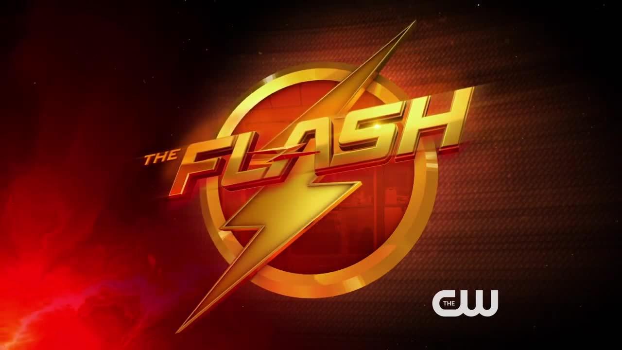 http://sjme.de/v/the-flash-thecw-dontblink-teaser.jpg