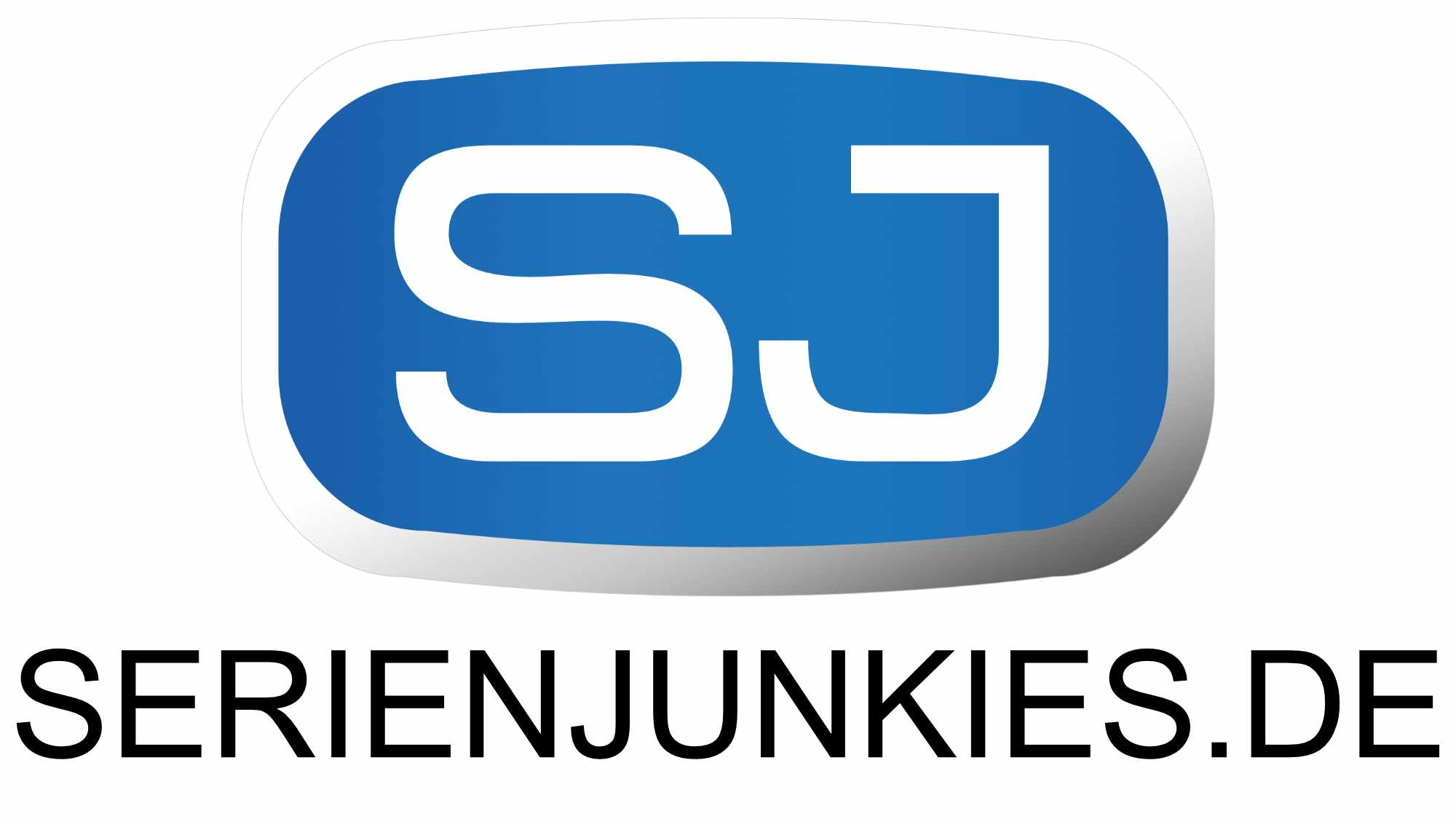 Serienjunkies.Org Forum