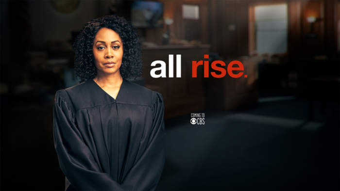 Rise (Fernsehserie)