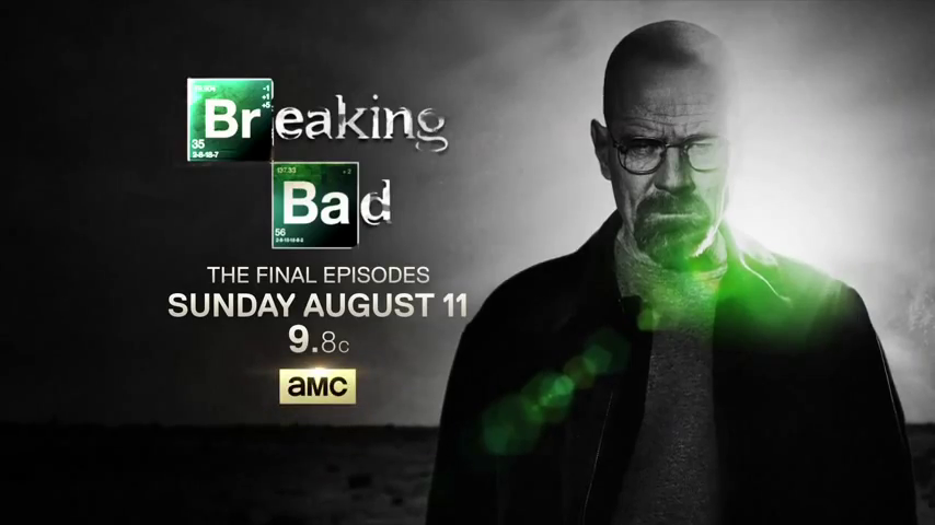 Foto bad  Breaking Bad | US-Serie bei Serienjunkies.de