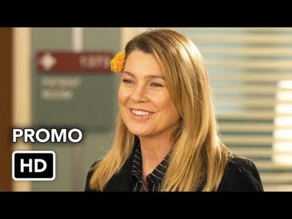 Greys Anatomy 15x06 Flowers Grow Out Of My Grave Mit Episodenkritik