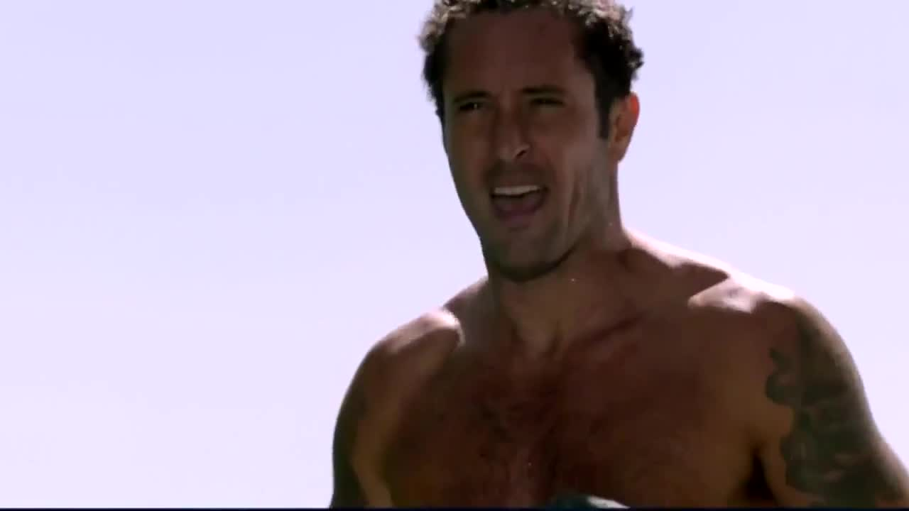 hawaii five o staffel 8 start deutschland