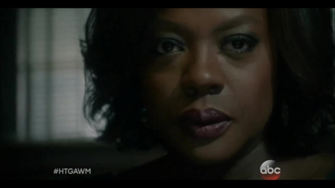 zoe how to get away with murder