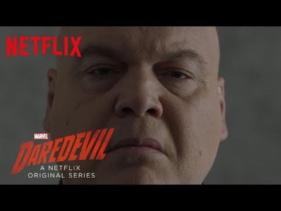 Daredevil Serienjunkies