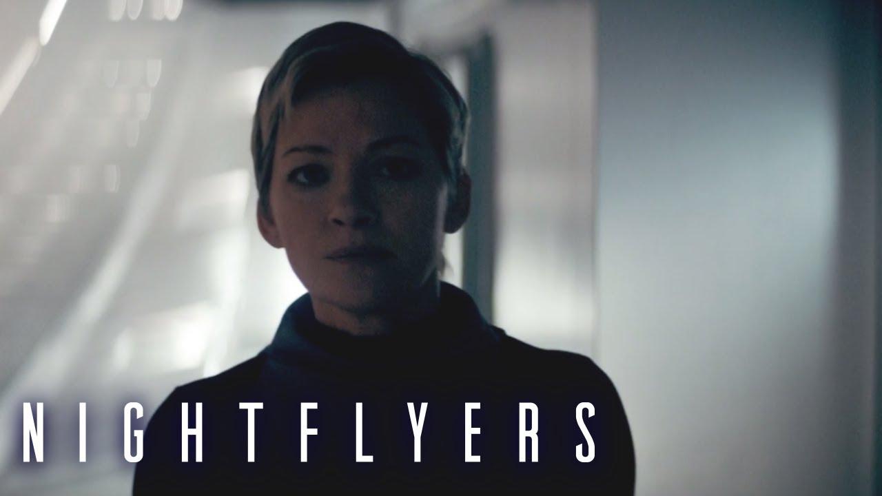 Nightflyers Serienjunkies