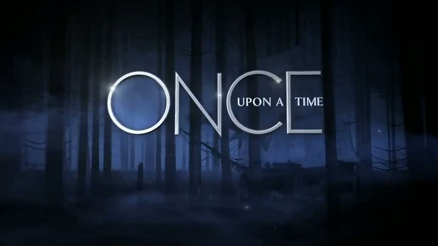 https://sjme.de/v/once-upon-a-time-season-3-comic-con-trailer-hd.jpg