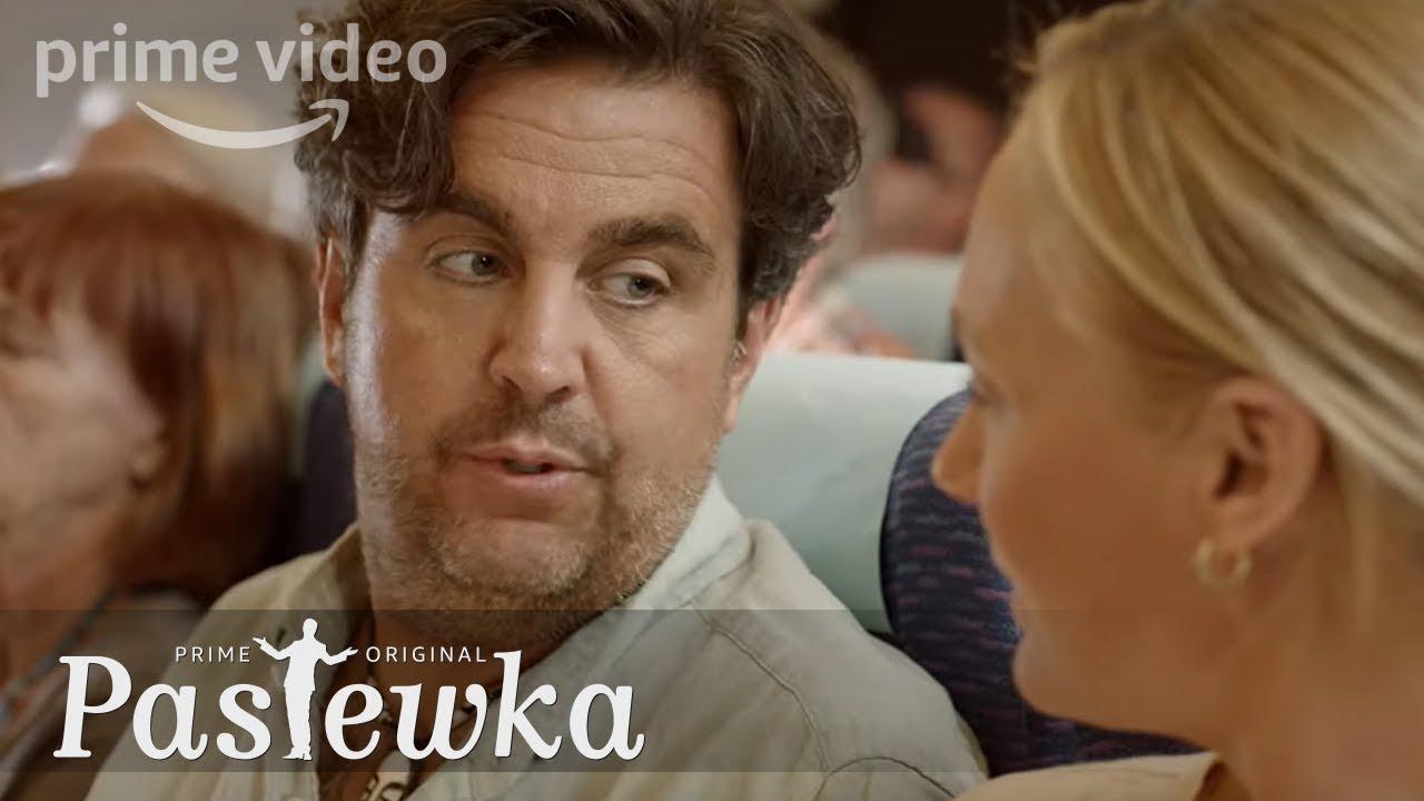 Pastewka Staffel 10