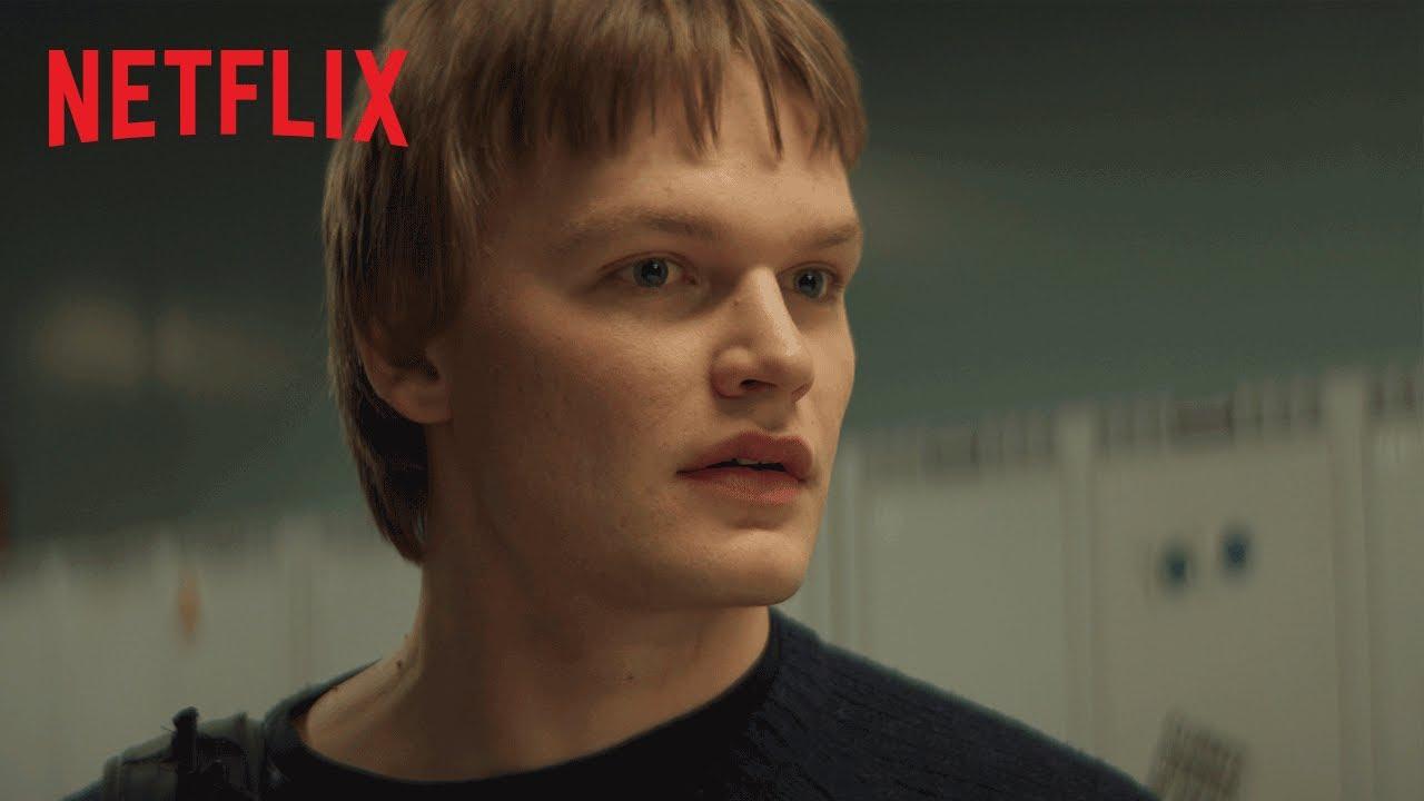 Ragnarok Schauspieler