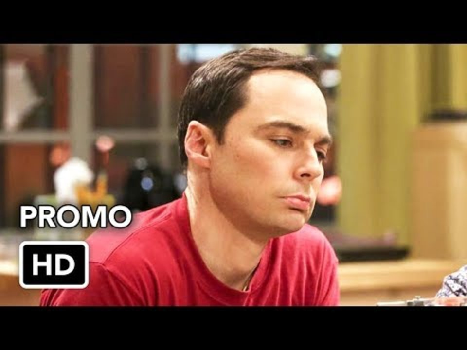 The Big Bang Theory Episodenguide Stream Zu Tbbt