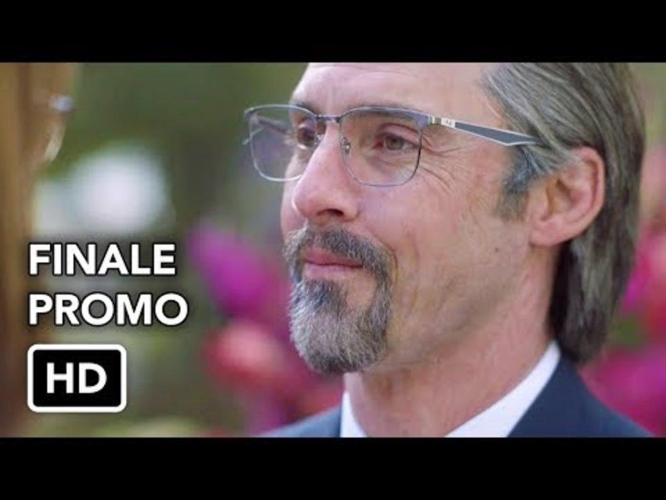 This Is Us 2x18 Die Hochzeit The Wedding Mit Episodenkritik
