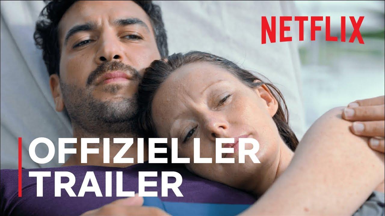 Neue Filme Netflix Oktober 2021