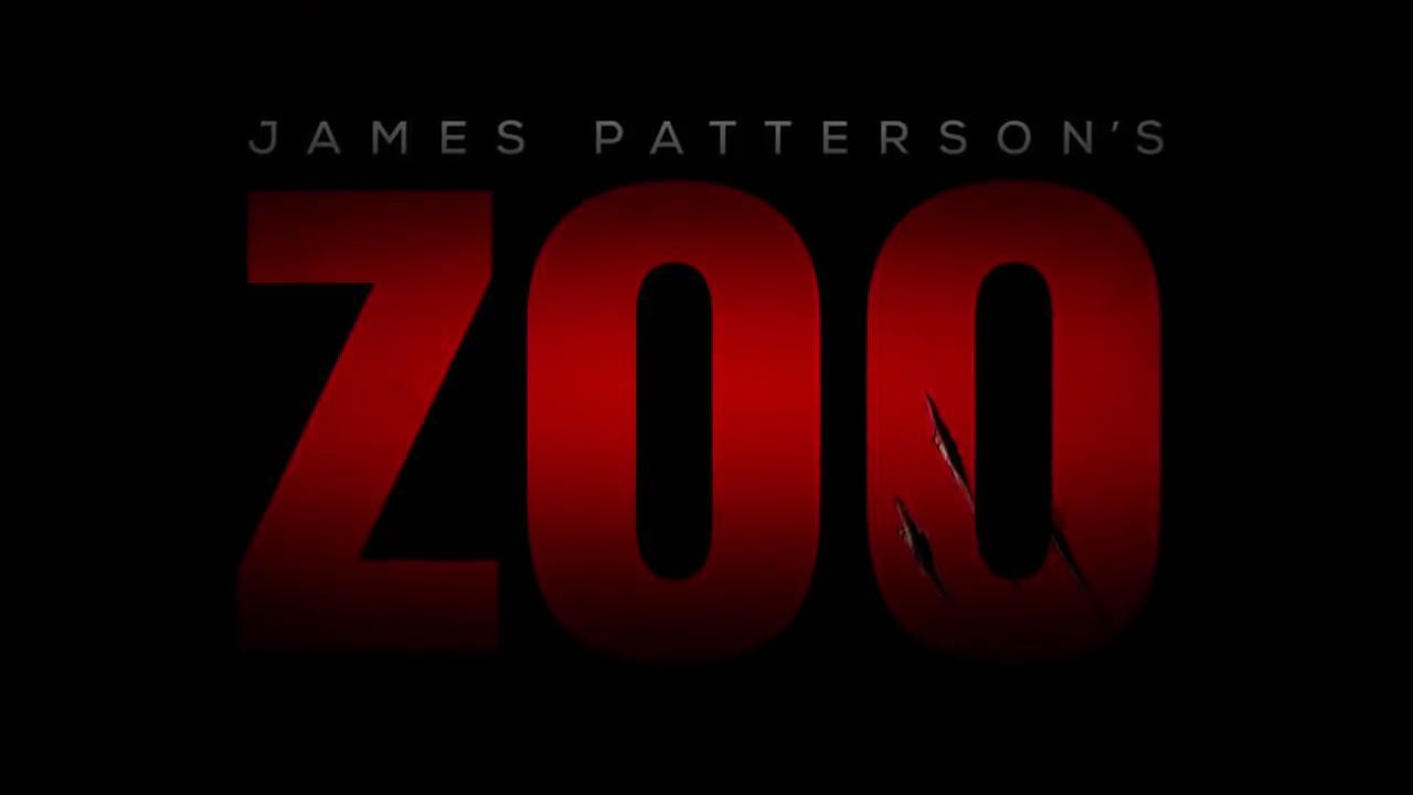 https://sjme.de/v/zoo-trailer.jpg